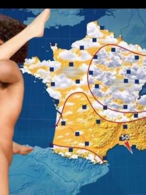 Free Nude Celeb Evelyne Dheliat 18 pic
