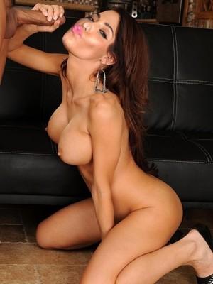 federica nargi fake nude celebs - celebrity leaked nudes