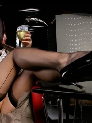 Gemma Chan nude celeb