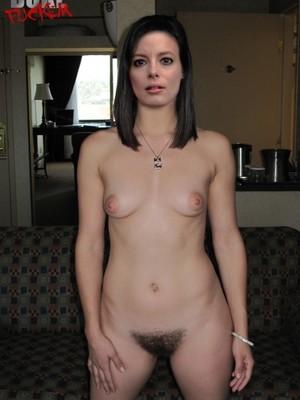 Gillian Jacobs nude celebs