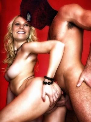 Paltrow leaked gwyneth Gwyneth Paltrow,