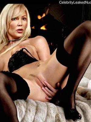 Heather Locklear celebs nude