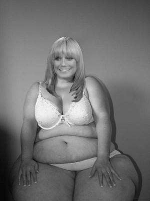 Real Celebrity Nude Heidi Klum 12 pic