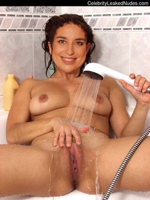 Varell naked isabel Isabel Varell