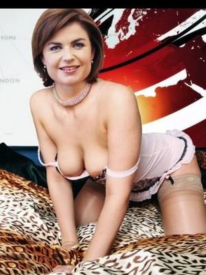 Jane  nackt Billie 26 Hottest
