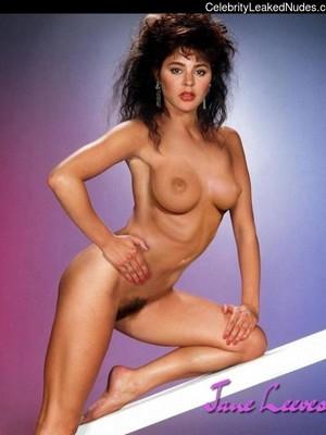 nackt Leeves Jane 41 Sexiest