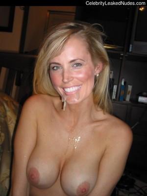 Newest Celebrity Nude Jasmine Harman 3 pic