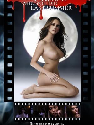 Celebrity Nude Pic Jennifer Love Hewitt 29 pic