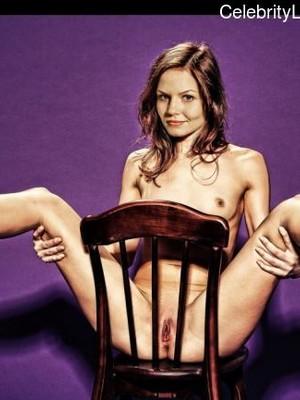 Jennifer Morrison celebrities naked