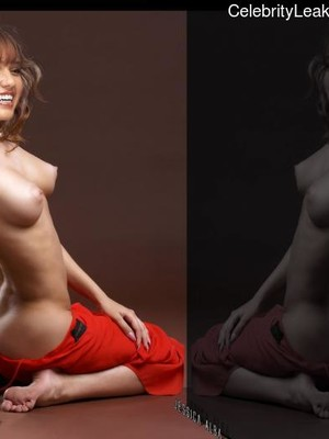 Alba free jessica nude pic