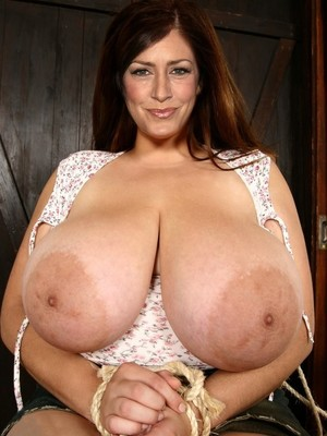Nackt joely fisher Joey Fisher
