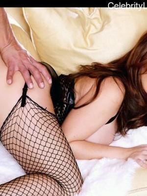 Julianne Moore naked celebritys