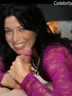 Katarzyna Pakosinska free nude celeb pics