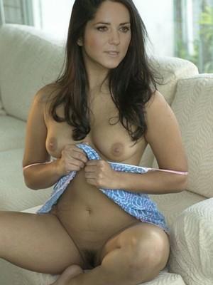 Celebs Naked Kate Middleton 3 pic