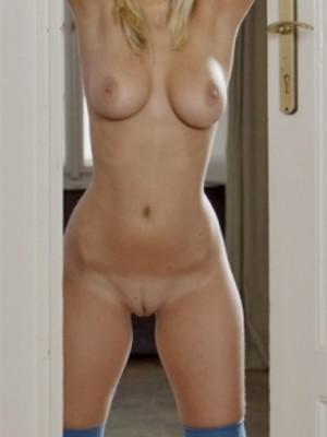 nude leaked upton kate naked