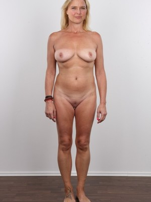 Katharina nude
