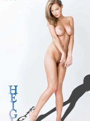 Katherine Heigl celebrity nude