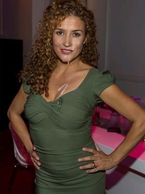 Katja Schuurman nude celebrity pictures