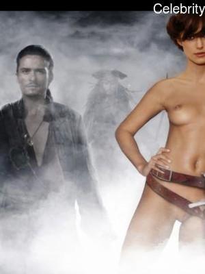 Keira Knightley naked celebrity pics