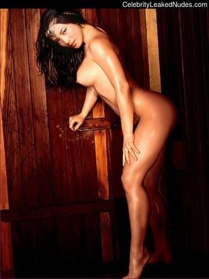 Nude kelly hu Kelly Hu