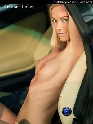 kristanna loken nacktbild