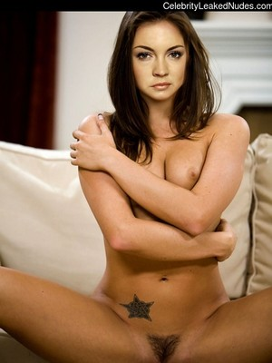 fake nude celebs Lacey Turner 12 pic