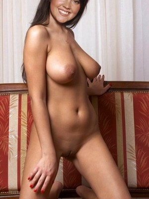 Naked celebrity picture Lacey Turner 6 pic