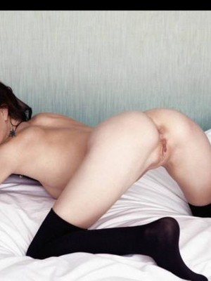 Lara Pulver nude celebrities