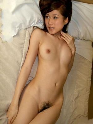 Linda mertens nude