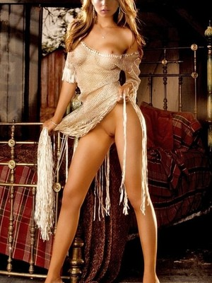 Nude Celebrity Picture Lindsay Lohan 12 pic