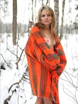 Lisa kelly nude