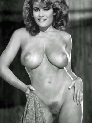 Lisa Whelchel Nude Pussy Shots
