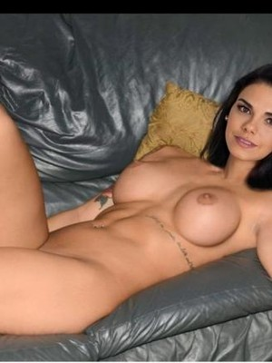 Livia Brito naked celebritys