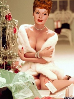 Lucille Ball Celebrities Naked Celebrity Leaked Nudes