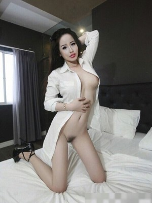 fake nude celebs Mai Phuong Thuy 1 pic