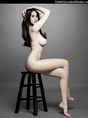 Mai Phuong Thuy naked celebritys