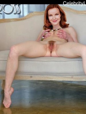 Apologise, but, nudes marcia cross leaked apologise, but, opinion