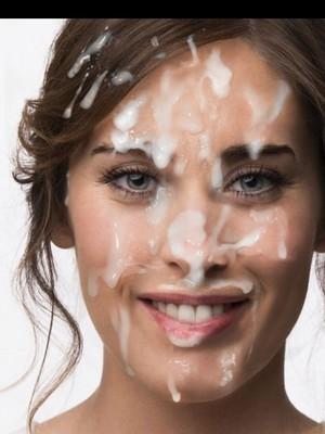 Maria Elena Boschi nude celebrities
