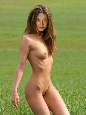 Naked Celebrity Pic Maria Sittel 1 pic