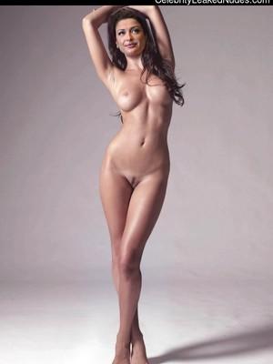 Celeb Naked Maria Sittel 10 pic