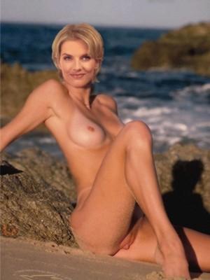 Slomka nude marietta Marietta Slomka