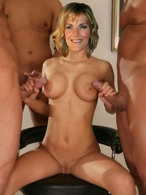 Daley nackt Jennifer  Tom Daley