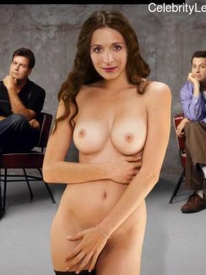 Hinkle boobs marin 41 Hottest