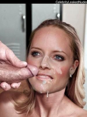 Shelton nude marley 41 Sexiest
