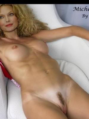 michelle pfeiffer fake porno spreiz muschi