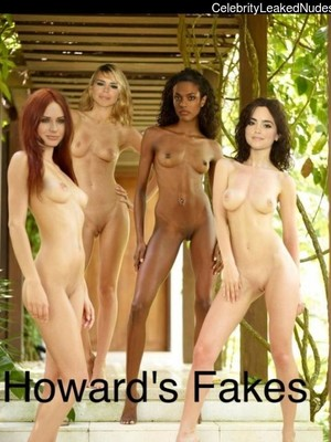 Nude celebrities fake Browse Free