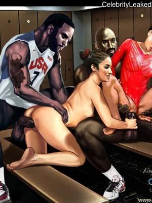 celeb nude Multi Celebrity 24 pic