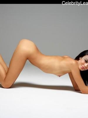 Lindsey nackt Kelley Lindsey Kelley