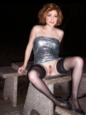 Sexy pics von nicola roberts nackt
