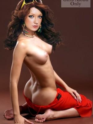 Nicola Roberts Nude Celebs Celebrity Leaked Nudes